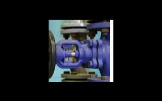 差壓變送器如何測量液位