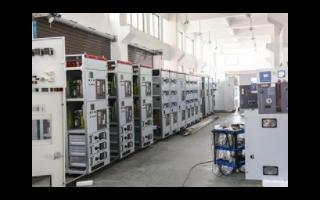 电气设备送电试运行步骤