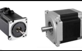 PLC對步進電機的快速精確定位控制