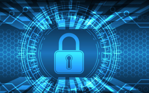 如何智能识别安全漏洞和网络风险行为?