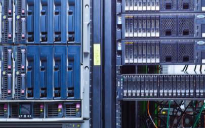 确保无服务器架构网络安全的必要性和方法