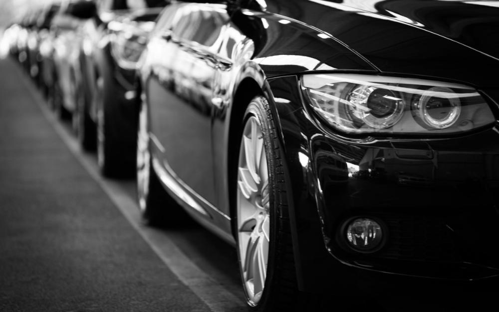 受芯片短缺影響 已累積減產超過百萬輛汽車