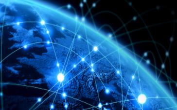 詳談單對以太網SPE和工業物聯網