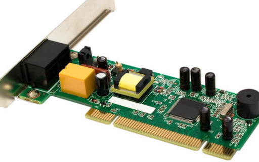电流互感器已广泛应用于家用电源监控器