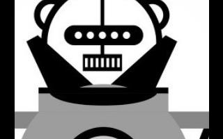 对扫地机器人进行技术升级是市场发展的基本方向