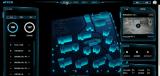 鋒物科技正式宣布完成來自雪湖資本的近1億元人民幣A+輪融資