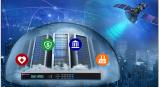 Microchip推出可防止GPS干扰和欺骗的新版SyncServer® S600系列时间服务器