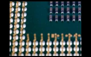 英特尔推出首款Exascale等级绘图处理器
