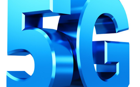 5G網絡遭大量用戶起訴是怎么回事?