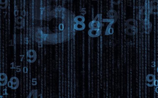 数字化转型之路到底该怎么走?