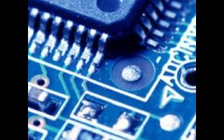 """AI上云""如何推动工业MCU市场的发展?"