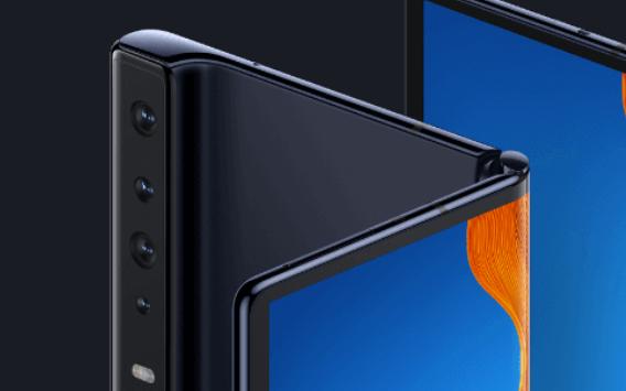 苹果会不会出折叠屏手机 iPhone折叠屏手机曝光 苹果折叠屏手机什么时候推出
