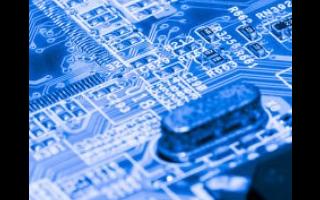 汽車芯片缺貨,會給國內車規級MCU廠商帶來什么變化?