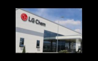 LG能源向SKI要求的赔偿金比ITC决定之前裁定的赔偿金更高
