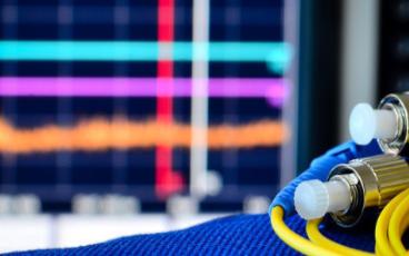 非标精密光纤激光打标机的优势是什么