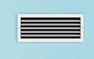 格力家用空调故障代码汇总资料下载