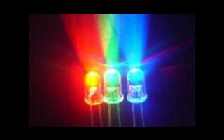 中国科学家研发出高亮度非铅金属卤化物暖白光LED