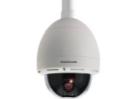 基于HD-SDI标准接口的高清摄像机的特点及应用