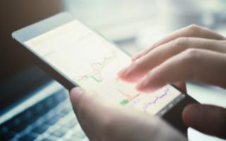 手機APP在工業控制中的應用及相關資料