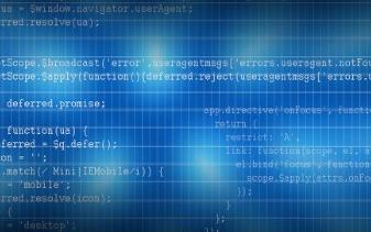 为什么C语言函数不能返回数组?