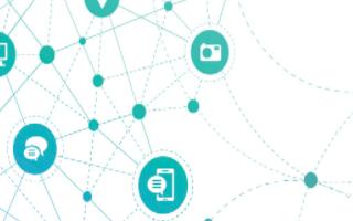 串行链路和TCP/IP上的MODBUS标准文件下载