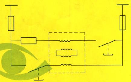 怎样看电气二次回路图电子版下载