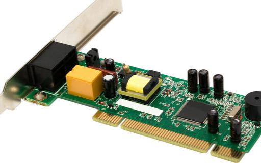 数字电源控制器UCD3138前馈功能说明