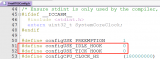 RTOS操作系统中HOOK函数的概念与用途及实战