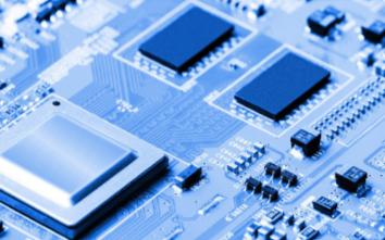 ARM和單片機二者之間的區別是什么