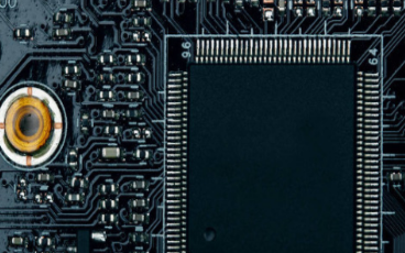 ARM與單片機的對比,它們有什么區別