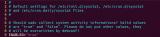 Linux中查看硬件信息超强命令sar