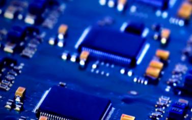 物联网是新一代信息技术的重要组成部分