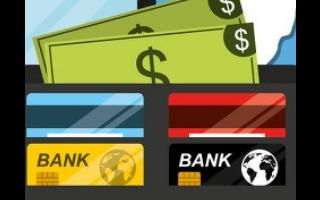 区块链电子印章系统是什么,有什么优势