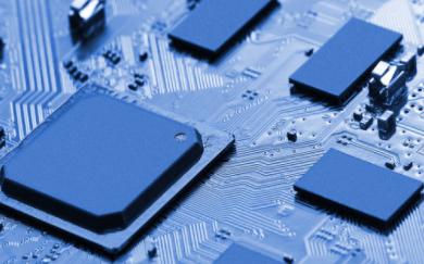 STM32微控制器系统内存引导模式AN2606