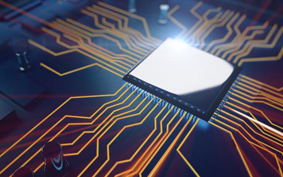 捷捷微电订单饱满,排单到今年6月份,加强IDM竞争力