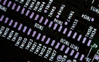 西威变频器siei  artdrive密码及初始化
