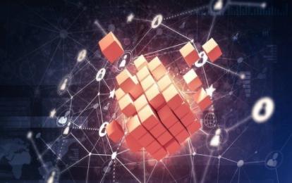 2021年该如何吸引网络安全行业优秀人才?