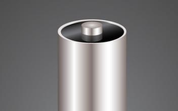 剖析电池的寿命与UPS的可靠性关联