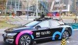自動駕駛加速刺激產業鏈