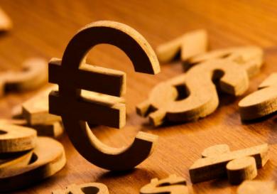 数字人民币如何做到匿名和隐私保护功能?
