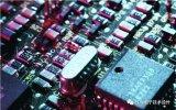 關于電子工程師需要具備的技能與科程詳解