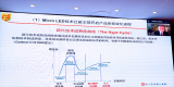 郑有炓院士:MicroLED进入稳步爬升光明期