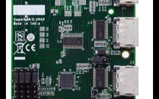 HDMI接口板的主要特性及应用设计开发方案
