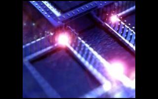 芯片供應吃緊拉高MCU市場需求?