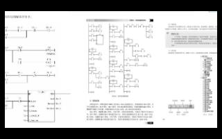 西門子S7-200PLC編程的一些小技巧
