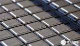 RISC-V的DSP芯片会是国产芯片四大件的突破口吗?
