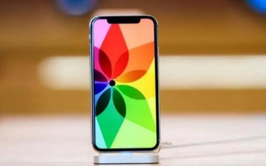 三星2月拿下全球手機出貨量第一寶座;2025年中國芯片設計產業營收將超過1000億美元;NOR Flash缺貨情況將持續