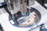 快訊:2021年SiC/GaN功率器件營收預測出爐!第三代半導體高速成長