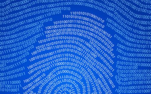 外媒PhoneArena总结了指纹识别的5项扩展应用