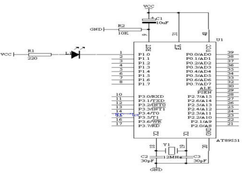 輕松學繼電器與可編程控制器
